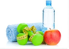 dieta x sgonfiarsi e perdere peso miglior attivatore metabolismo