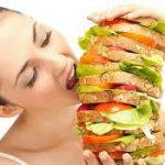 Integratori blocca carboidrati e grassi