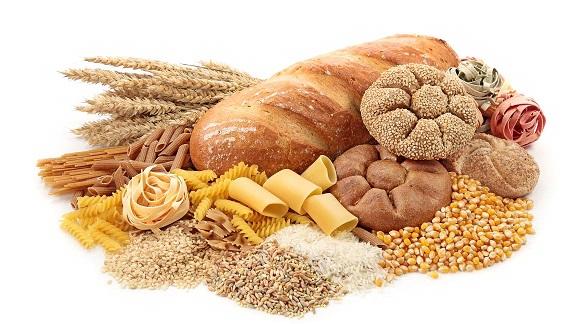 blocca carboidrati e grassi