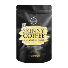 skinny-coffee-new