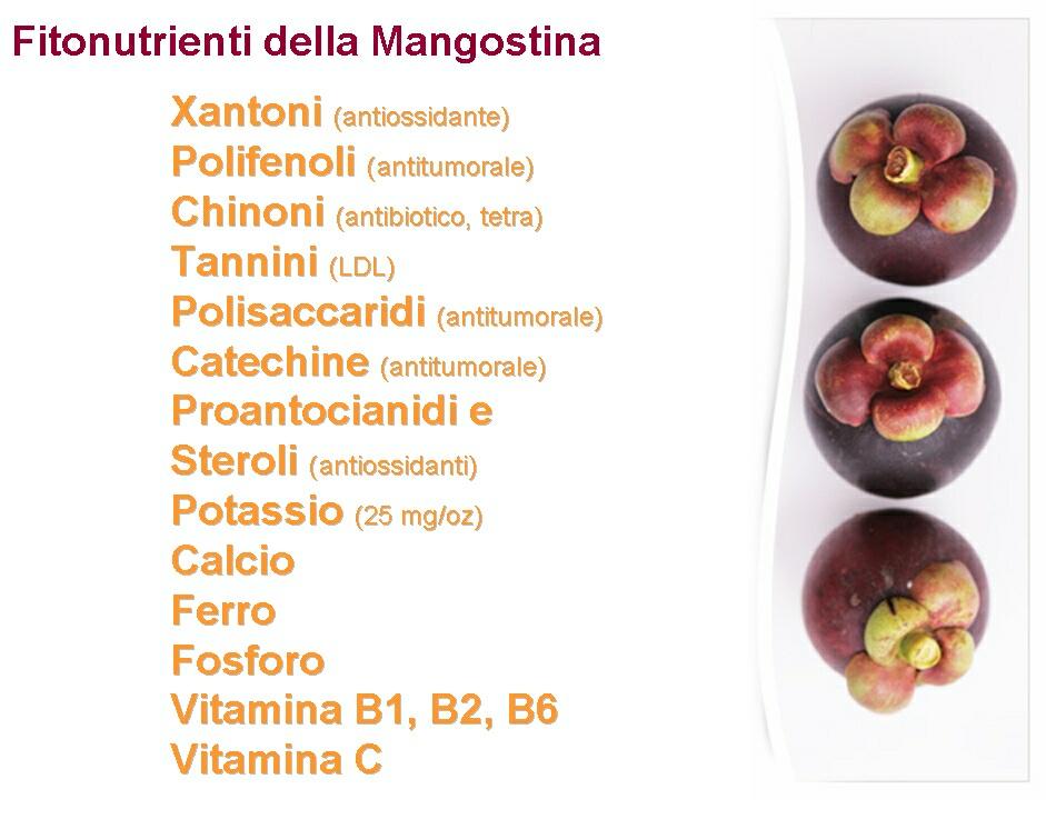 fitonutrienti-nel-mangostano