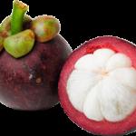 Il Mangostano – frutto della Regina