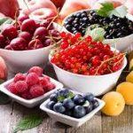 Resveratrolo – tutti i benefici per la salute