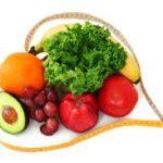 La dieta dei 6 pasti al giorno