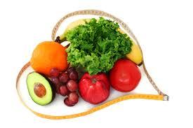 dieta-dei-6-pasti-al-giorno