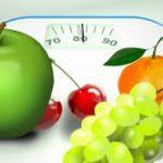 Dieta quantistica o quantica – come perdere peso