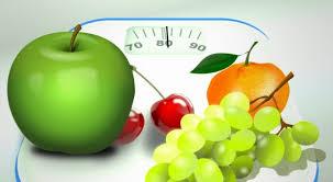 dieta-quantistica