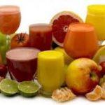 Prodotti disintossicanti e pulizia del colon