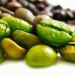 Caffè Verde, fonte di benessere contro il sovrappeso