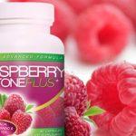 Raspberry Ketone puro in pillole