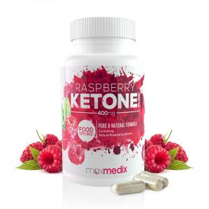 raspberry-ketone-pillole