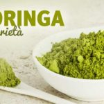 Moringa: l'integratore e le sue proprietà