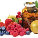 Integratori alimentari: quando e come assumerli